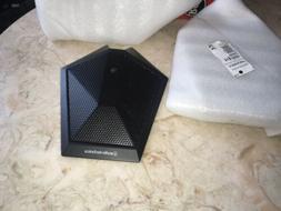 Audio Technica AT871UG Unidirectional Condenser Boundary Mic