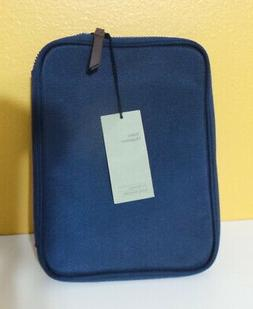 Goodfellow & Co. Travel Tech tablet Phone Organizer Wallet N