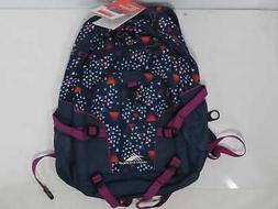 High Sierra Loop Tech Backpack
