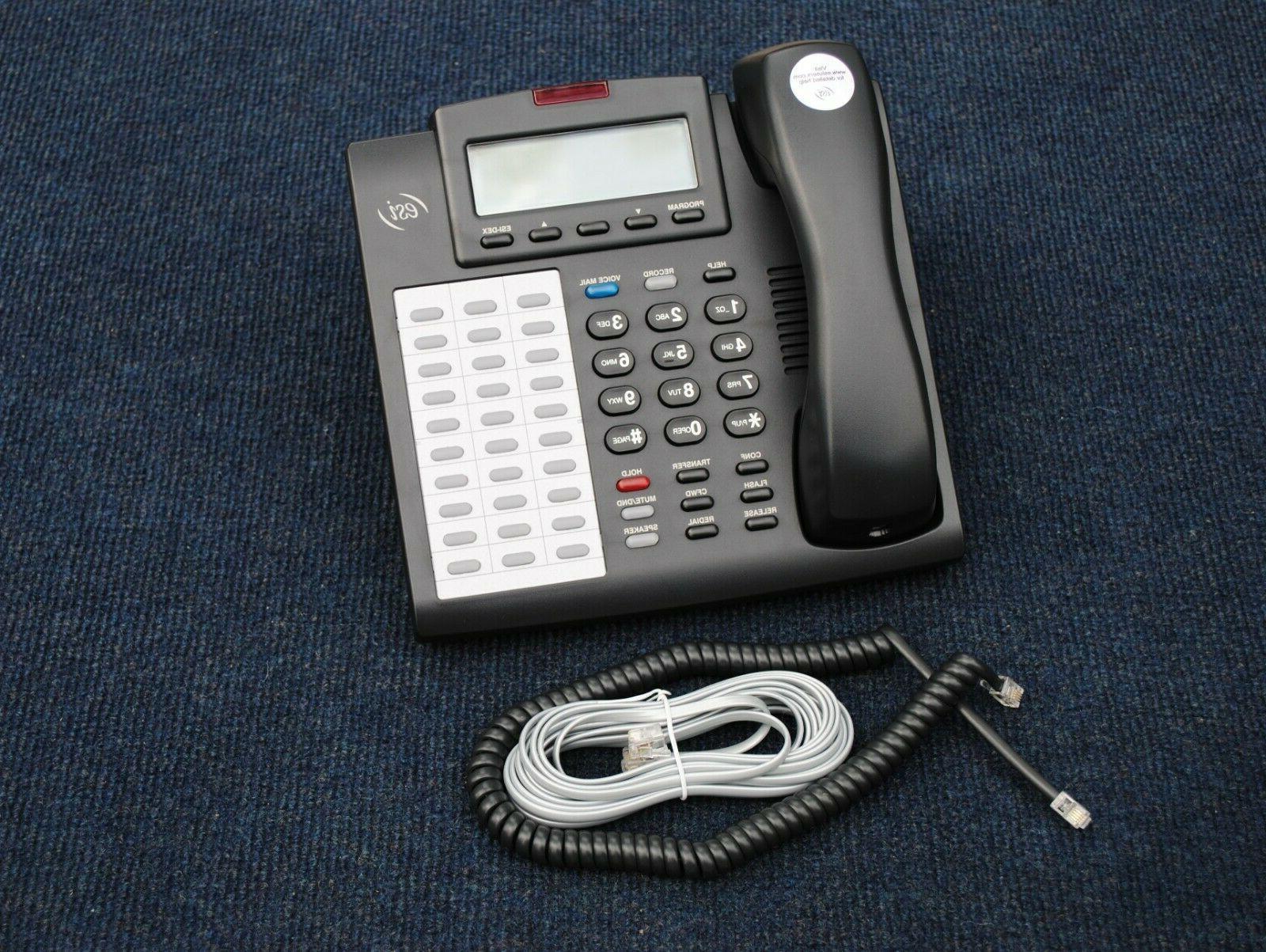 48 key h dfp 30 button phone