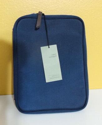 co travel tech tablet phone organizer