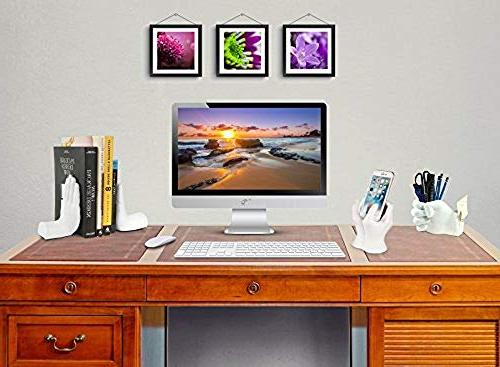 Tech Holder Magnetic - Desktop