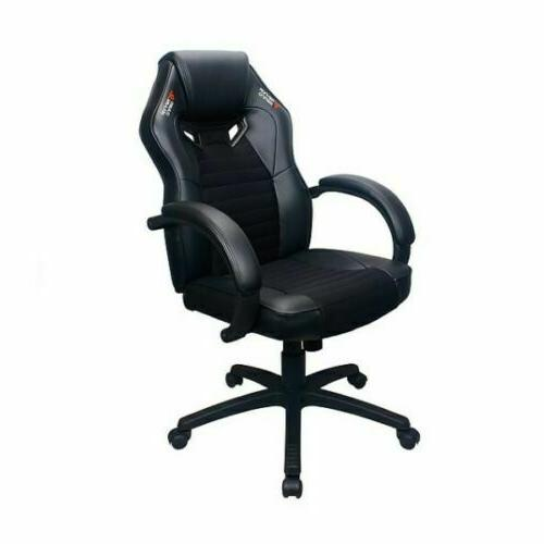 RAYNOR GAMER SERIES GAMING CHAIR COOLING TECH $399*