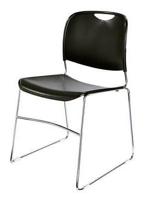 Hi-Tech Chair Set of 4