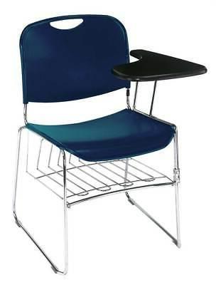 Hi-Tech Ultra Chair Back Set of 4