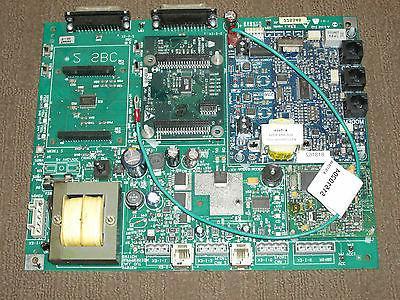 k tech et81 phone line manager 818162