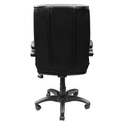 Louisiana Tech Office Chair