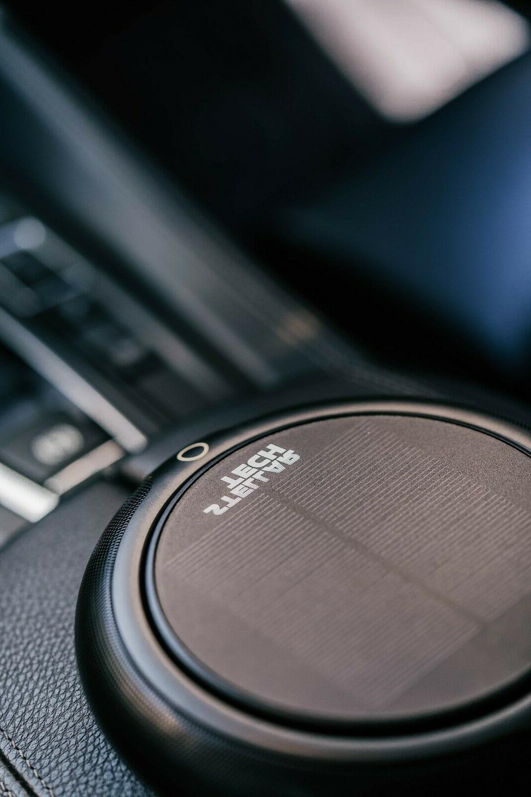 portable air purifier for car home office