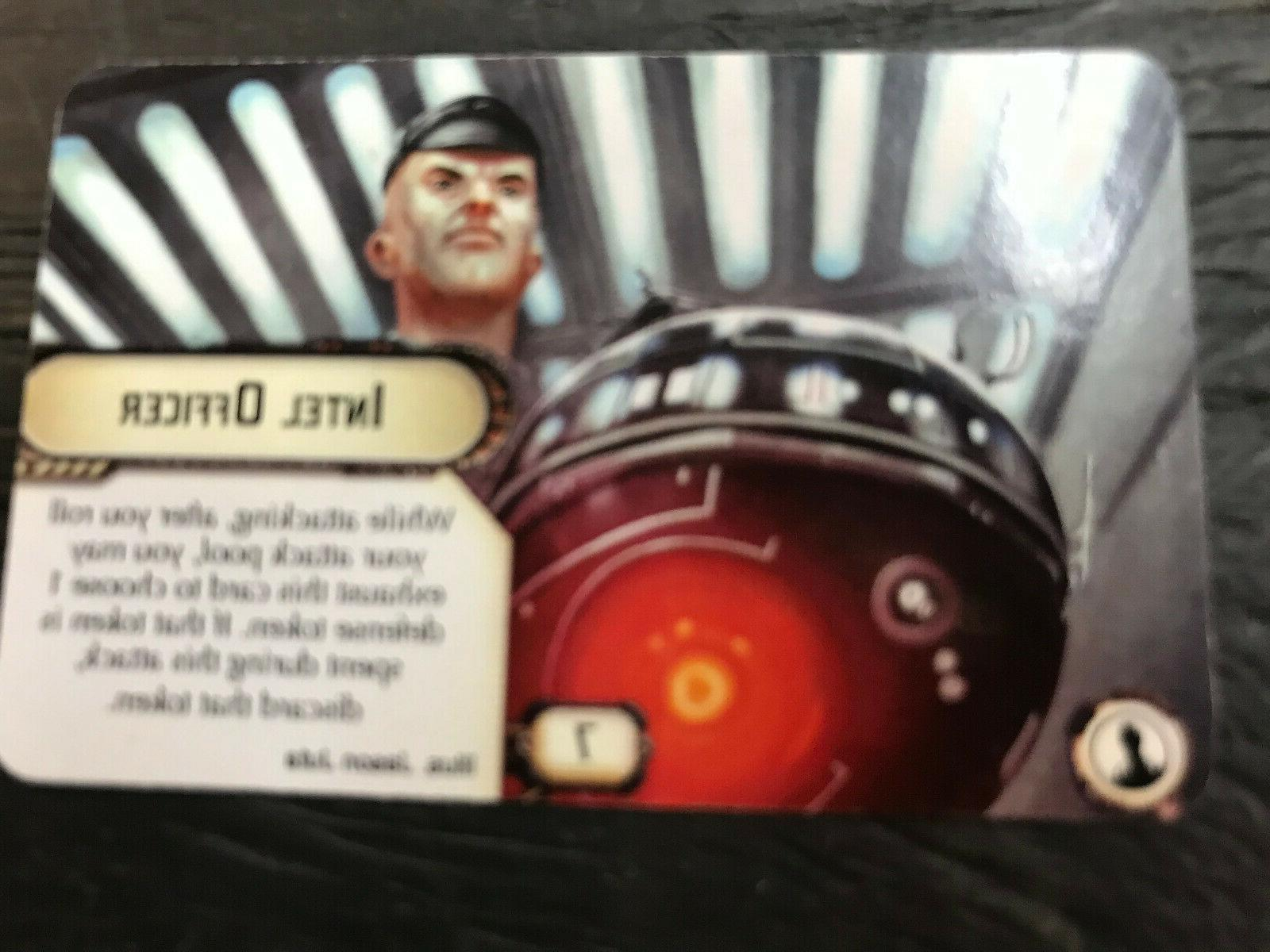 star wars armada intel officer engine tech