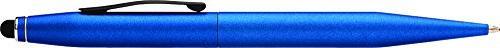 Cross Ballpoint Pen Stylus
