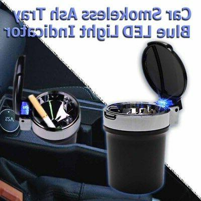 zone tech office desk car led cup