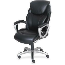 Lorell Wellness by Design Chair 46697  - 1 Each