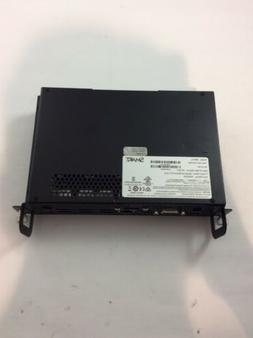 proce tech system room appliance fru am70