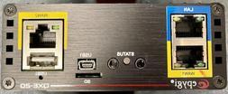 Epygi Tech QXE-20 Dual WAN  Voip Communications Appliance