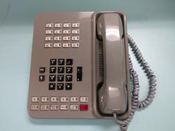 reduced starplus sp 61612 54 telephone phone