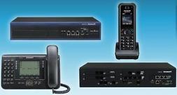 panasonic remote programming tech support kx ncp500