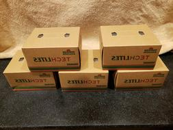 SKILCRAFT Tech Lite Wipes / Electronics Delicate Tasks Case