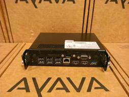 tech system room appliance am70 l