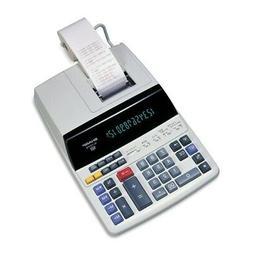 VICTOR TECH EL-1197PIII Printing Calc, 12 Dgt