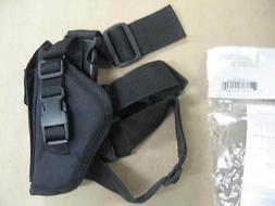 Pro-Tech WTAC-7R Right Tactical Holster Colt Officers Glock
